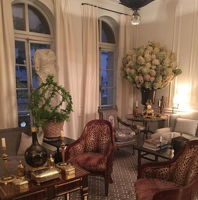 Tuscan Inspired Living Room: 1000+ Ideas About Tuscan Living Rooms On Pinterest