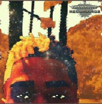 N3wlord is offering good energy and amazing lyrics through his hip hop lyrics.