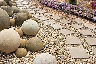 Ways to Create An Outdoor Paradise on a Budget