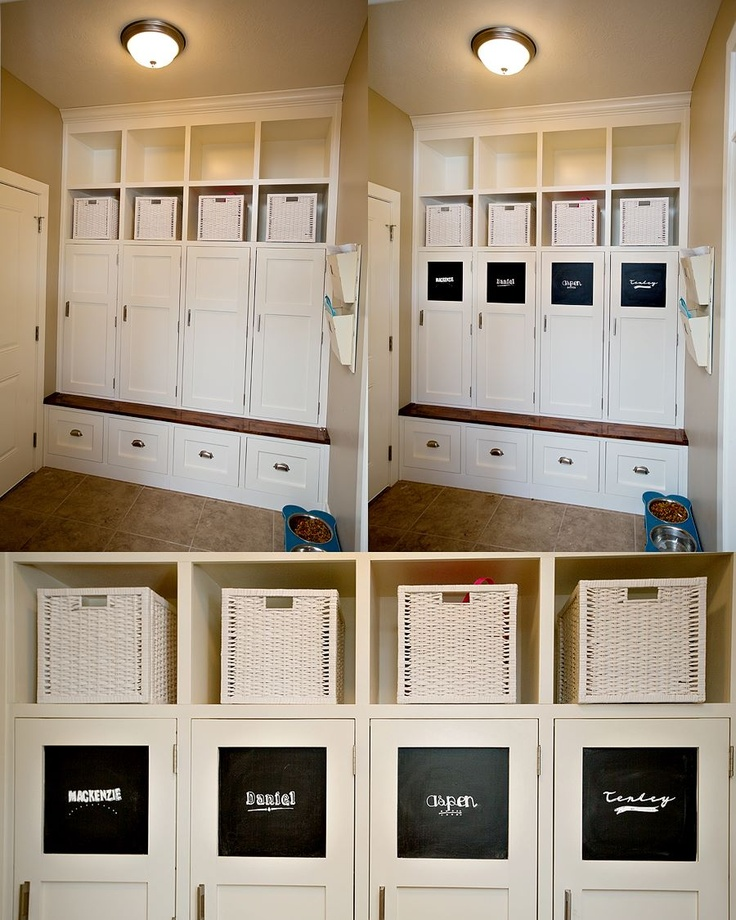 63 Best Images About Mud Room On Pinterest Mudroom
