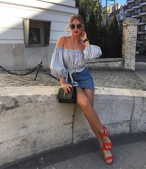 Look of the day: @brazszandi Ha úgy érzed, neked is a legstílusosabb magyar lányok vagy fiúk között a helyed, ne habozz, tageld magad Instagramon #fashionfave -vel, vagy küldd el a fotódat DM-be nekünk, és mi megmutatunk téged a 50.000 Fashionfavernek!  Nézd meg a többieket: http://www.fashionfave.com/ootd #love #TagsForLikes #TagsForLikesApp #TFLers #tweegram #photooftheday #20likes #amazing #smile #follow4follow #like4like #look #instalike #igers #picoftheday #food #instadaily #instafollow…