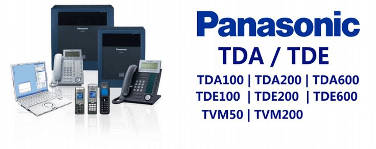 #1 Panasonic PBX Dubai  & Panasonic PBX Abu Dhabi has an exclusive reputation in the telephony communication industry. We offer different business communication systems in Dubai.