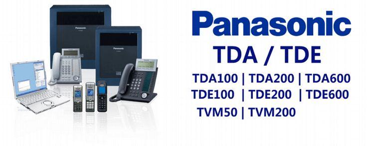 #1Panasonic PBX Dubai &Panasonic PBX Abu Dhabi has an exclusive reputation in the telephonycommunication industry. We offer different business communication systems in Dubai.