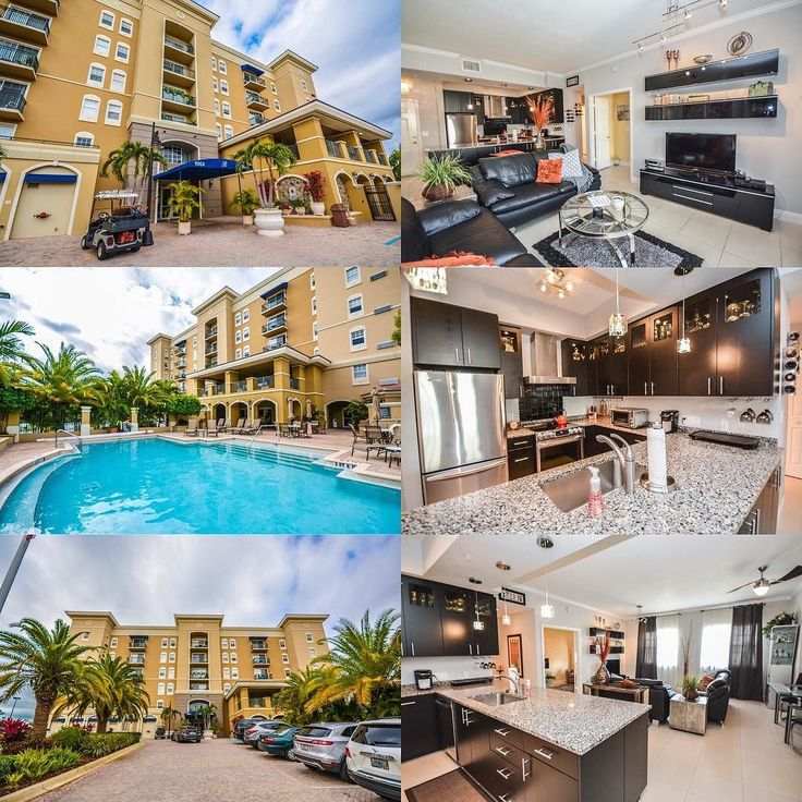#JustListed #condo in #BroadwayPromenade #sarasota where there is now snow and the sun shines even in January . CLICK LINK IN BIO FOR MORE PICS AND DETAILSSarasota stunner! Rarely available 2br/2ba FULLY-FURNISHED LUXURY PENTHOUSE condo at Broadway Promenade with courtyard views! Top-notch amenities include 24/7 concierge service security clubroom billiards state of the art fitness center heated pool and spa outdoor kitchen with grill guest suites for visitors and more! This spacious unit…