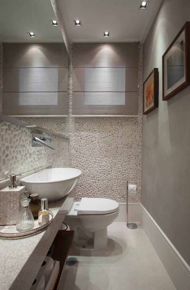 Lavabo No Banheiro : Melhores imagens de lavabos no banheiro
