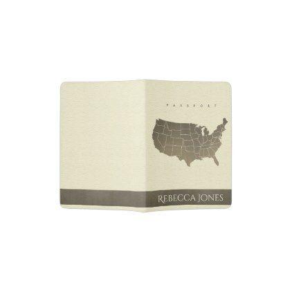 25+ ide terbaik Passport template di Pinterest - passport template
