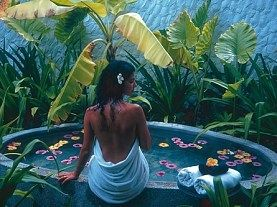 Maldive - Atolul Baa - Coco Palm Dhuni Kolhu 5*