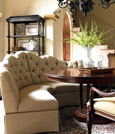 home decor shopping in atlanta 102 best images about vintage sofa on vintage 12390