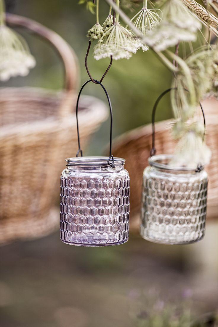 ALSACE lantern   Design by Eightmood   MAISON SS16