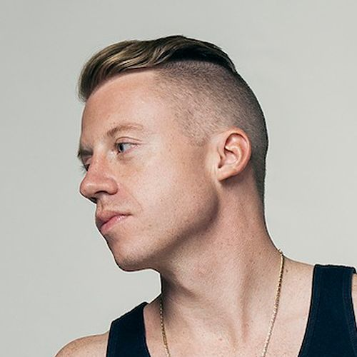 Undercut Men Hairstyle Alluring 23 Best Haircut Ideas For Cman Images On Pinterest  Men Hair
