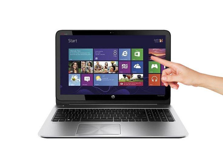 hp envy 15 6 amd a10 touchsmart laptop hp envy 15 envy. Black Bedroom Furniture Sets. Home Design Ideas