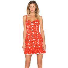 Kuvahaun tulos haulle summer dress