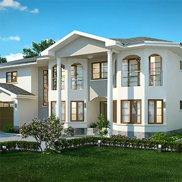 The concept has obtained its usage in pre visualization activities. In addition, many architects and homebuyers consider 3D Architectural Visuals as fabulous technique to view movable objects with the help of right 3D models.https://my3dhouse.com/