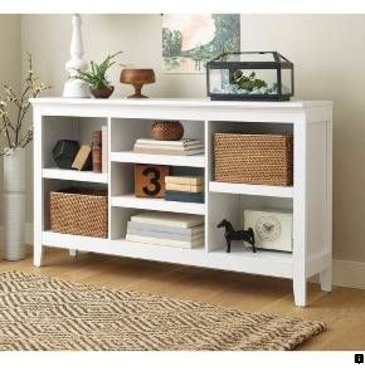 See Our Exciting Images Find Out About Tv Desk Stand Click The