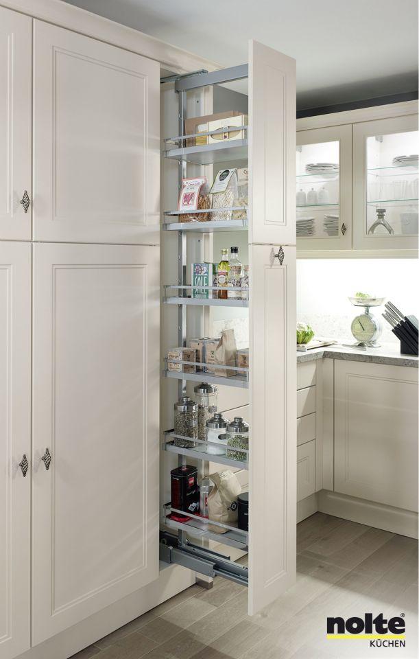164 best Nolte Küchen images on Pinterest | Kitchen designs ...