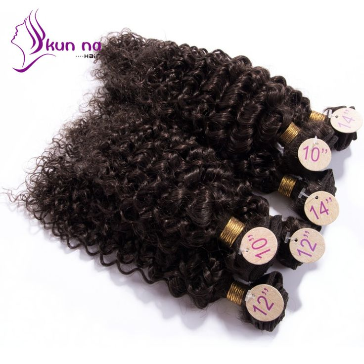 Brazilian Curly Hair Remy Wave @ $67.78 #cheapbrazilianhairweave #bodywavebrazilianhair #brazilianbodywavehairbundles #brazilianremy #brazilianhairbundledeals #virginbraziliancurlyhair #brazilianbundledeals #brazilianclosure #braziliancurlyhairbundles #brazilianhairforsale http://getbrazilianhair.com/product/brazilian-curly-hair-remy-wave/