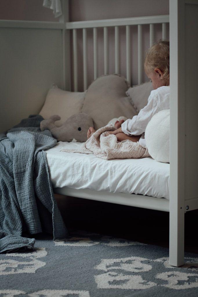 Luxury Erstausstattung f rs Babyzimmer Erstausstattung Baby Checkliste Kinderzimmer einrichten Inspiration Einrichtung Dekoration monochrom