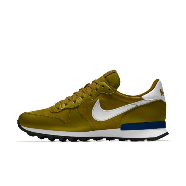 Sapatilhas Nike Internationalist iD para homem