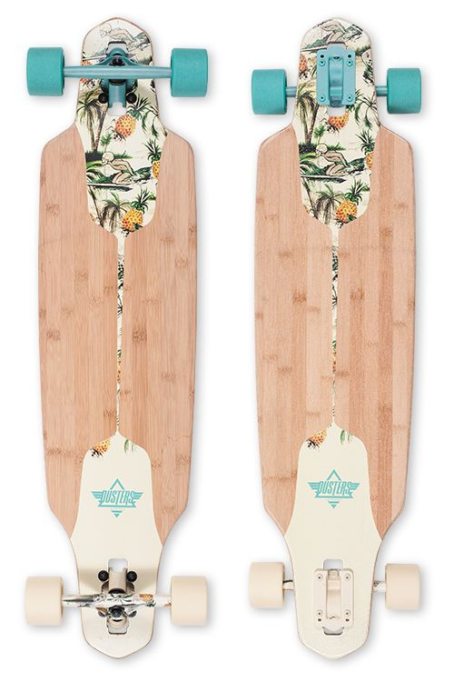 """Isle 