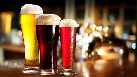 Infos et conseils : meilleurs choix de bières hypocaloriques
