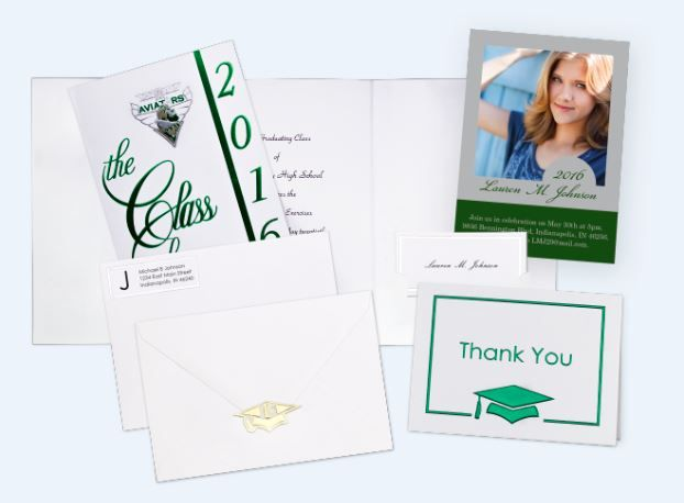 13 best herff jones images on pinterest graduation moving on herff jones is your one stop shop to designing your high school class ring and graduation caps gowns gifts and accessories yadclub Gallery