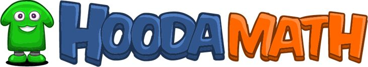 Hooda Math-Amazing collection of online math games to teach tons of concepts! Can't wait to use with my students/on my interactive whiteboard!