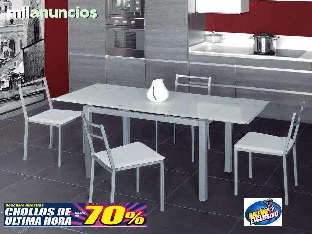 M s de 25 ideas incre bles sobre muebles de color naranja for Muebles ubeda