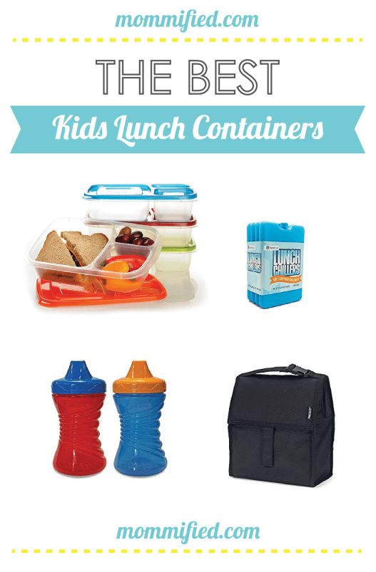 Best Kids Lunch Containers, tupperware with sections, tupperware with compartments, meal planning, packing kids lunch, kids lunch prep, kids lunch boxes