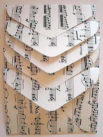 1000 id es sur le th me couvertures de livres en tissu sur - Confectionner des rideaux originaux ...