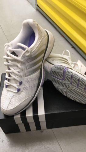 adidas consumer returns uk address