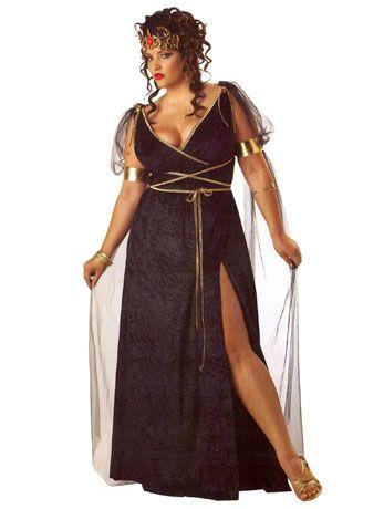 Plus size dress hire n ireland