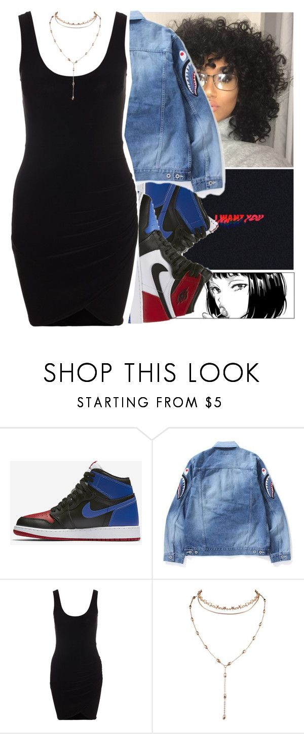 """#
