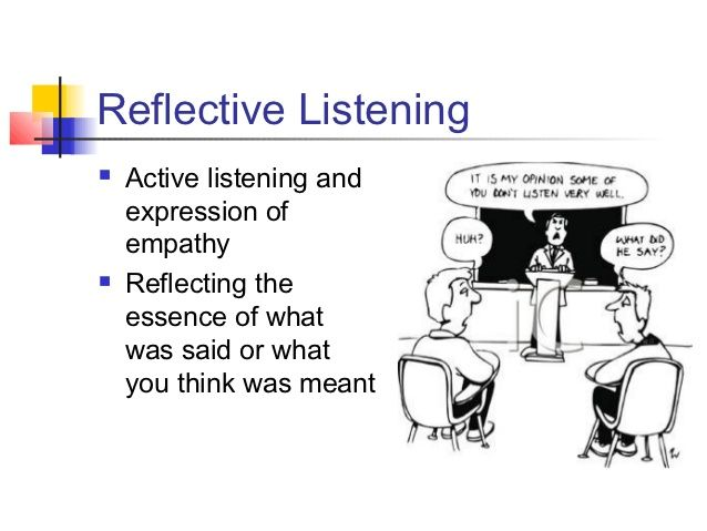 reflective listening How to help your child move through feelings of anger and frustration more  quickly proven ways to reduce tantrums and whining effective.