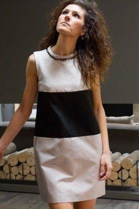 La donna di oggi #smaxmara vista secondo gemma boutique #maxmarashoponline