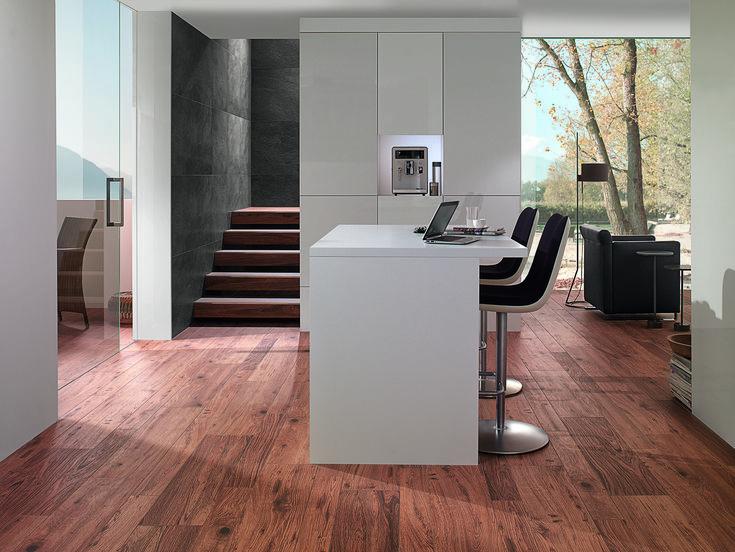 Die besten 25+ Offene wohnküche Ideen auf Pinterest Wohnküche - offene kuche wohnzimmer ideen
