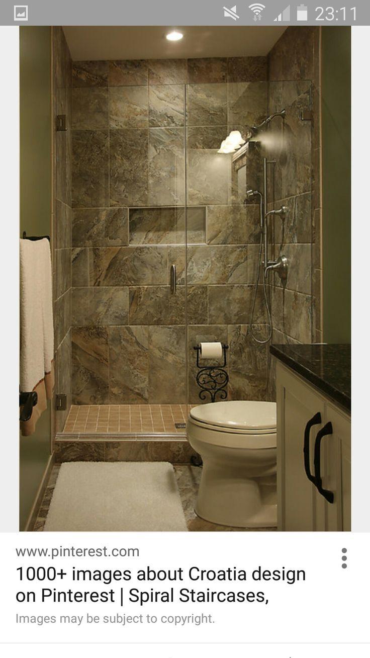24 best baños images on pinterest bathroom ideas architecture