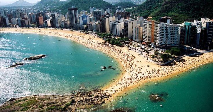Aluguel de carro em Vila Velha: Economize muito #viagem #viajardecarro