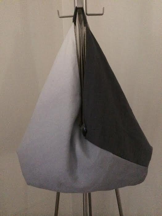 26 best origami bento bag images on pinterest. Black Bedroom Furniture Sets. Home Design Ideas