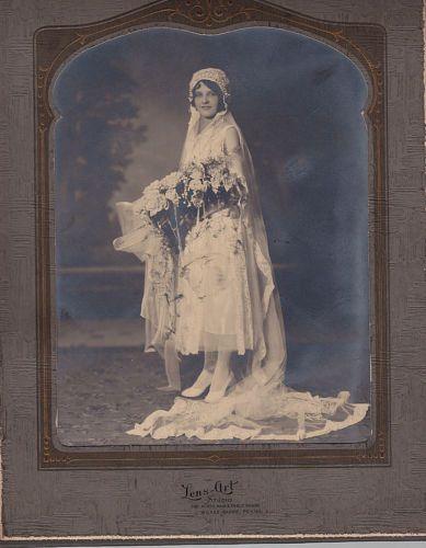 Антикварный шкаф карта свадебные фотографии великолепные просто. с цветами уилкс-барре па | eBay