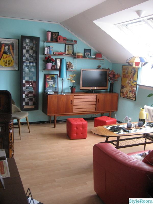 50-tal,sideboard,soffbord,retro,tv