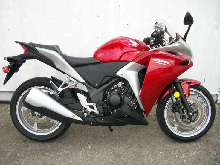 132 best honda motorcycles images on pinterest | honda motorcycles
