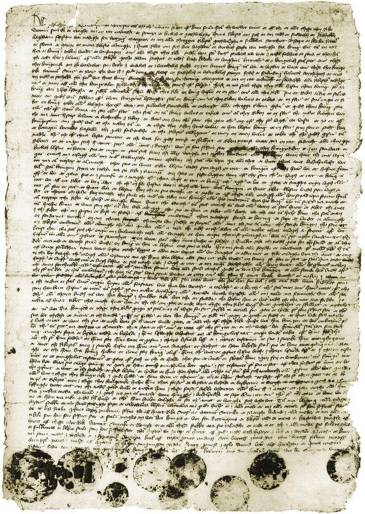 I 1497 greide Hans å vinne Sverige etter et felttog, men hans svenske kongedømme fikk kortere varighet enn farens da opprør brøt ut i 1501. Hans mistet Sverige, men greide å beholde Norge. Opprøret hadde imidlertid gjort unionsmonarken sterkere bevisst om at Norge kunne bryte ut av unionen med Danmark og i stedet alliere seg med Sverige. Reaksjonen var en intensivert og målrettet politikk for å sikre kontrollen med Norge på lang sikt.