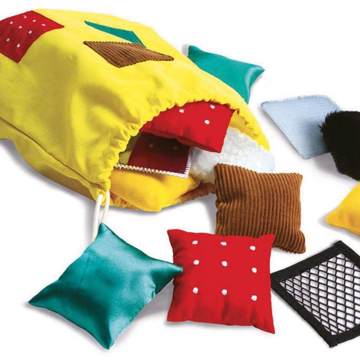 les 25 meilleures id es de la cat gorie m moire sensorielle sur pinterest jeu de memory jeu. Black Bedroom Furniture Sets. Home Design Ideas
