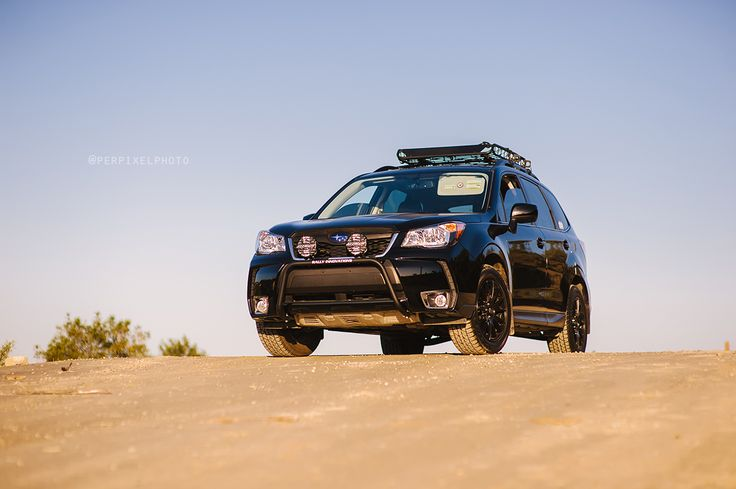 pic post favorite off road pictures page 41 subaru forester owners forum subaru outback. Black Bedroom Furniture Sets. Home Design Ideas