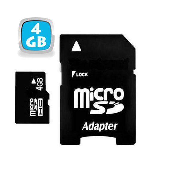 Carte mémoire Micro SD SDHC 4 Go Gb classe 6 appareil photo smartphone. http://www.yonis-shop.com/carte-memoire-micro-sd/66-carte-memoire-micro-sd-sdhc-4-go-gb-classe-6-appareil-photo-smartphone.html