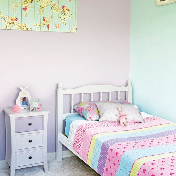 17 best images about children s rooms on pinterest house