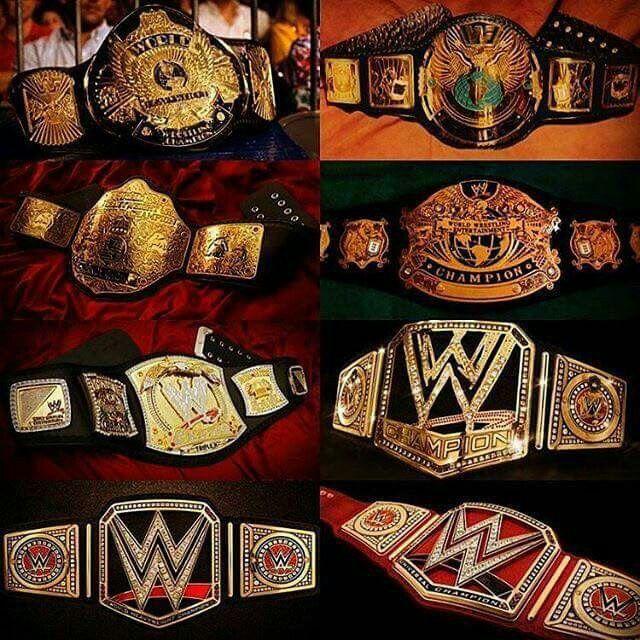 World wrestling entertainment http://amazingoffersanddeals.blogspot.com/2016/11/world-wrestling-entertainment.html