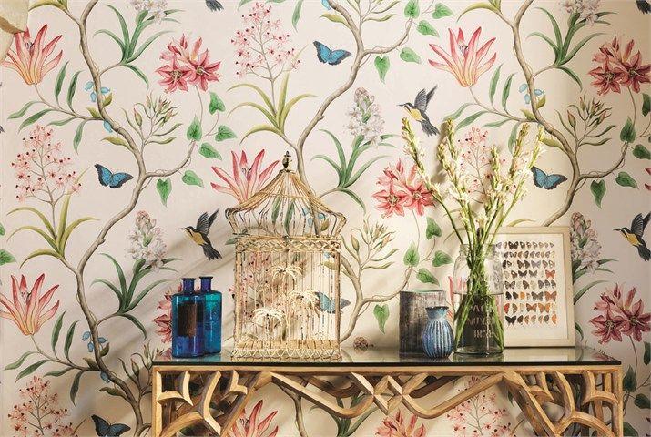 6. Sanderson Wallpaper Carousel - Clemetine WP Detail