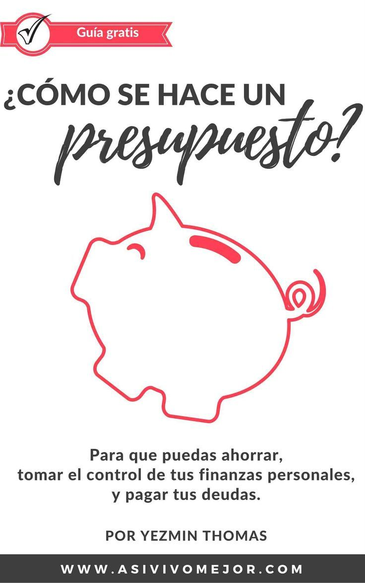 temporade de impuestos ideas negocio pinterest finanzas
