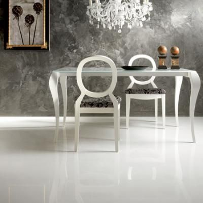 white porcelain tile flooring. cloud is a pure white porcelain tile that looks stunningly similar to stone thassos flooring